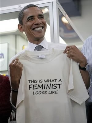 Decoding Feminism for Male Allies